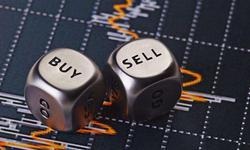 邓智毅:把握经济下行周期中的特殊投资机遇