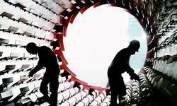 沈建光:二战后美国制造业的变迁与衰落