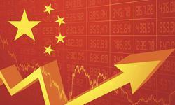 周天勇:中国巨变70年