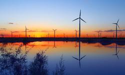 贾康:在改革中充分运用经济手段促进绿色低碳可持续发展