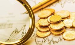 李湛:金融委会议释放出五方面积极信号