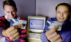 董峥:PayPal借道入华 能打赢中国的这场支付战争吗?
