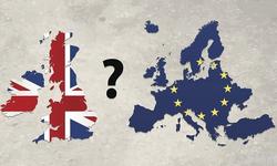 皇家苏格兰银行主席:脱欧后的伦敦真的完蛋了吗?