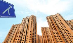 夏磊:未来中国房地产市场空间有多大