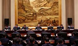 江濡山:总理此次排列5陕西 之行阵容强大、非同寻常