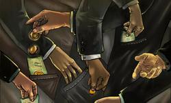 陈文:根治培训机构泛金融乱象 分期贷款可成良药