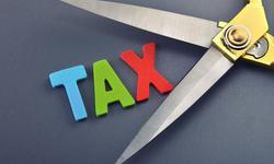 关于我国环保产业进一步减税的建议