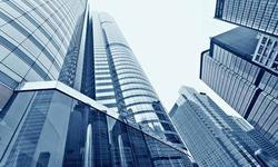 任泽平:客观评价我国房地产的二十年历史成就