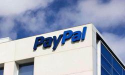 薛洪言:PayPal入华,外来和尚难念经