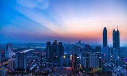夏磊:客观评价房地产历史贡献