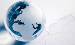 任泽平:新一轮全球货币宽松