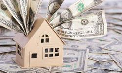 李庚南:如何理性看待房贷利率与LPR下行走势的关系?