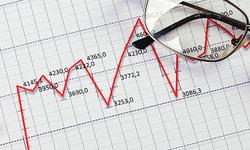 李奇霖:不雅测债市情感的六类目标