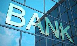 刘晓春:银行数字化的逻辑与原则