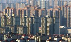 梁建章:建议对多孩家庭购房免除地价