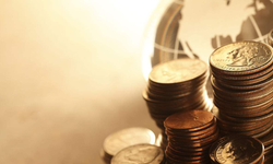 任泽平点评11月金融数据:稳增长财政优于货币