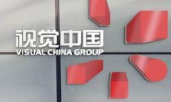 姜伯静:视觉中国又摔跟头