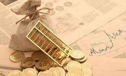 刘晓春:金融科技的下一站应建立五个闭环