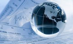 陈辉:透过数字货币看去中心化保险的未来