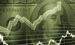 任泽平点评12月美联储议息会议:货币政策进入观察期
