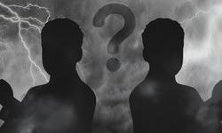 李德林:谁是A股大庄家?
