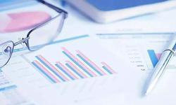 <font color=#000000>任泽平点评12月金融数据:最重要的是结构</font>