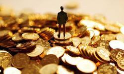 盘和林:高管薪酬该不该与市值挂钩取决于公司治理结构及发展时期