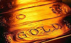 杨德龙:黄金能否再创新高?