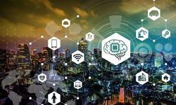 车宁:新基建加持下的智慧城市 含金量几何?