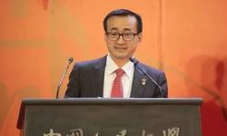 刘元春:高度不确定性条件下 审慎评估新刺激方案