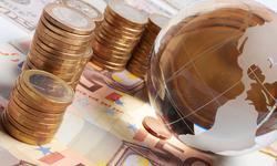 盘和林:考虑数字化经济影响 尽早探索数字税征收模式