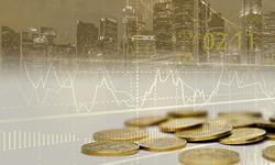 连平:降低存款基准利率需要三思