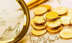 中国全球价值链地位升级的意义