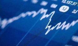 丁安华:关于债务、利率与通胀的推演