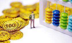 孙国峰:现代货币理论的缺陷——基于财政视角