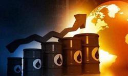 刘明彦:国际负油价是市场机制的扭曲 回归常态是大势所趋