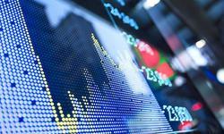 盛松成:财政赤字货币化的要害是缺乏市场约束