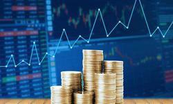 田国立:金融科技对普惠金融传统模式的颠覆式改变是大势所趋