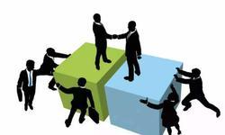 王永利:切实规范实控人在金融企业的行为