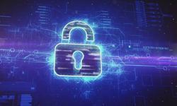 数据安全法护航数字经济