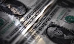 彭文生谈美元中长期走弱:对全球影响偏积极