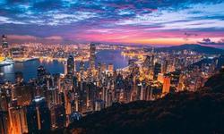 林毅夫:实现中华民族伟大复兴,哪些改革必须要做?