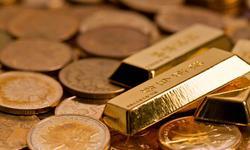 避险资产跑赢风险资产 大涨的黄金是否还是投资首选?