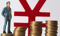张瑜:下半年财政支出增速的一个谬误