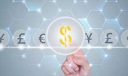 屠光绍:困境资产和资产管理功能