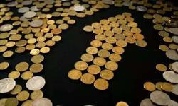 """连平:人民币汇率已成为外部强震的""""缓冲器"""""""