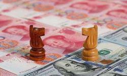 管涛:决定资本流出入的不是汇率升贬值,而是经常账户差额