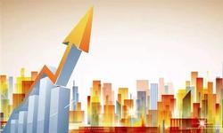 李迅雷:政策弱化逆周期,市场均值再回归