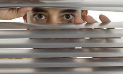 你知道自己的隐私值多少钱吗?