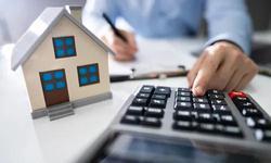 薛洪言:高房价压制消费,为何只能稳房价?